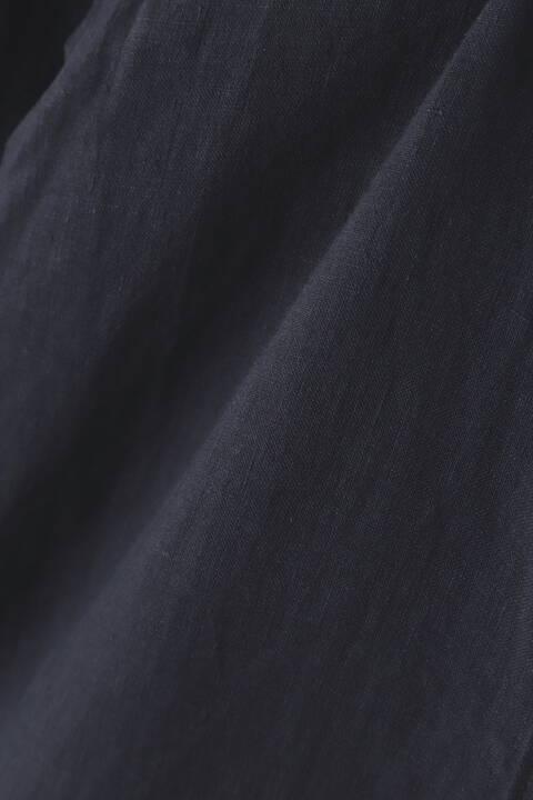 [WEB限定] NATIC マリンワンピース