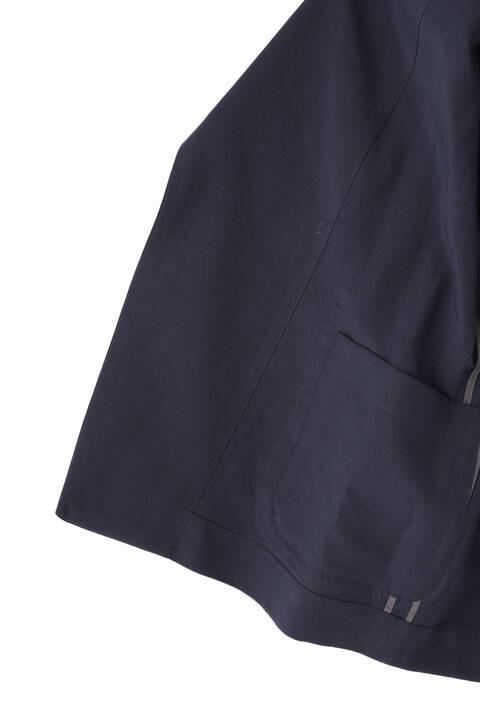 LELILLジャケット
