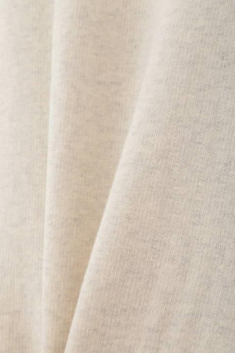 ≪Japan Couture≫ノースリーブプルオーバー