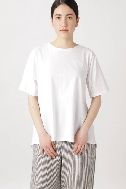 [WEB限定] T.yamai paris