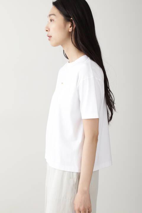 オニオンロゴTシャツ