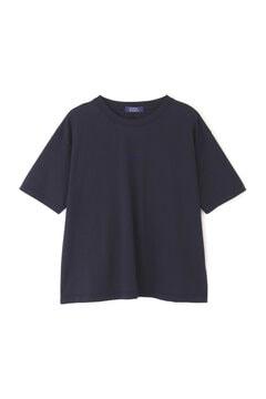 【先行予約 4月上旬-中旬入荷予定】オニオンロゴTシャツ