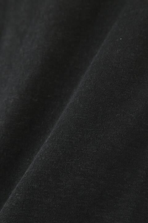 麻ベア天竺タンクトップ