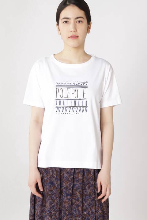 アフリカンTシャツ