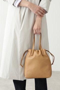 【先行予約 1月下旬-2月上旬入荷予定】オリジナルレザーバッグ