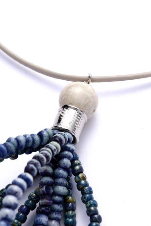 オリジナル ネックレス