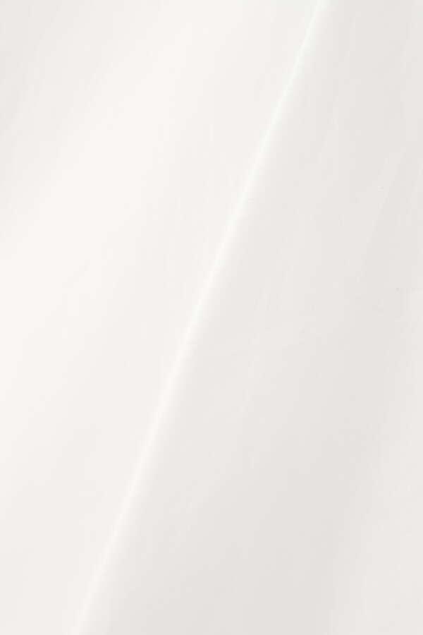 ≪arrive 5e≫ 60/- タイプライターブラウス