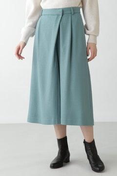 圧縮スムーススカート
