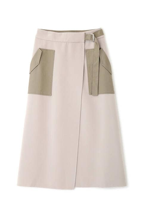 ≪arrive 5e≫ TRリバースカート
