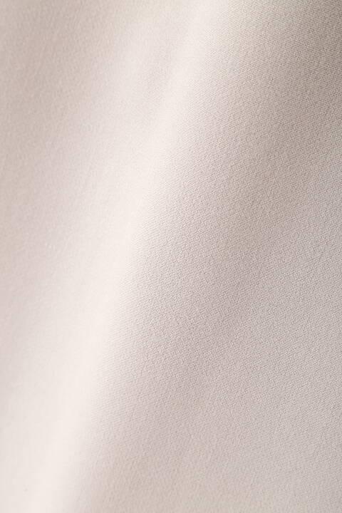 ≪arrive 5e≫ TR リバースカート