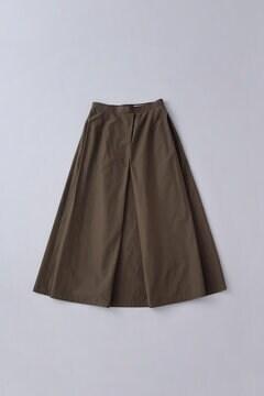 ≪arrive 5e≫ CNウェザービーチスカート