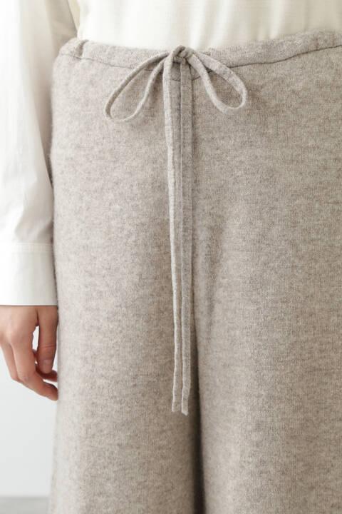 ≪Japan Couture≫圧縮パンツ