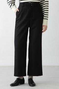 ≪Japan Couture≫サキソニーパンツ