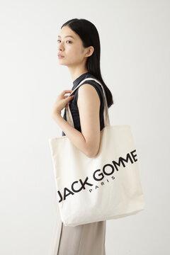 JackGomme EXTRA