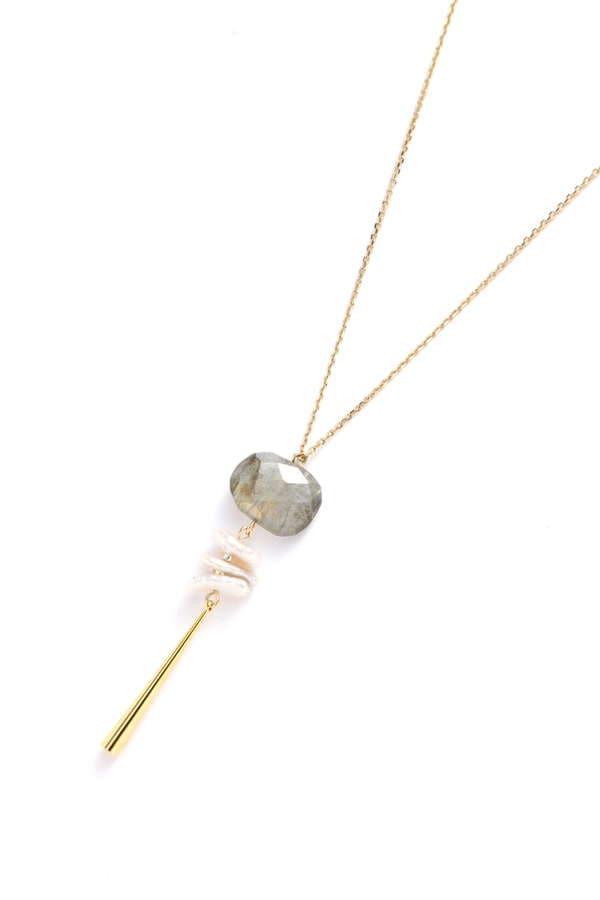 オリジナルネックレス