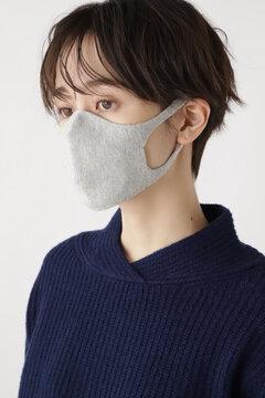 ホールガーメントマスク