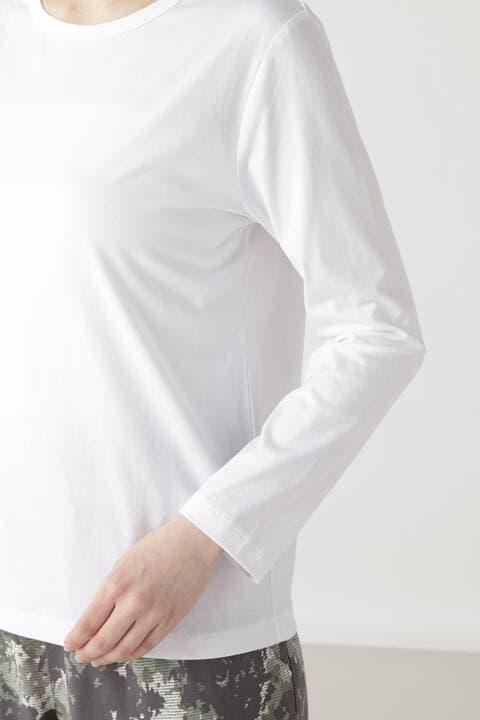 新きょう綿