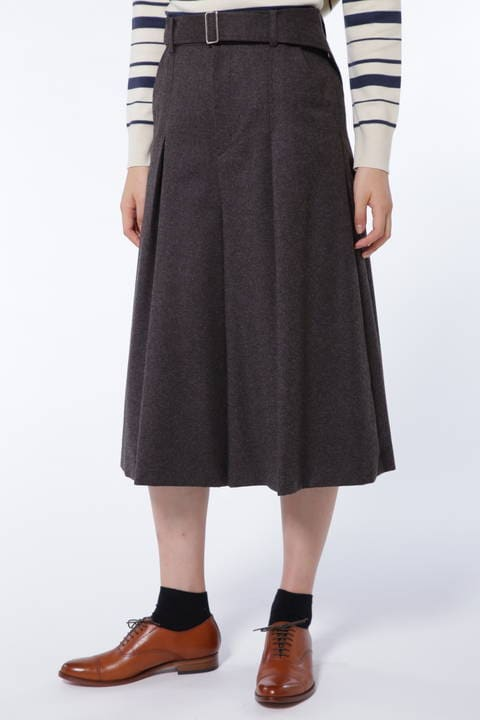 フラノベルテートスカーチョ