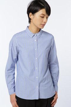 80/2オックスシャツ