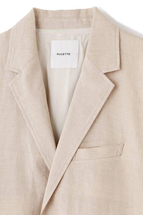 PULETT ジャケット