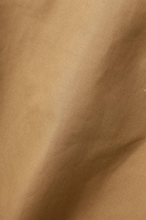 ボンディングステンカラーコート