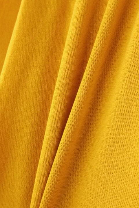 Aライン羽織