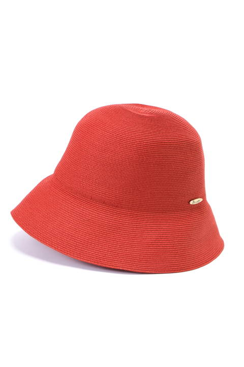 ID HATS