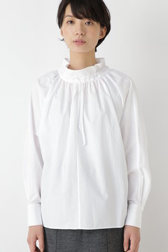 OTOAA ドルマンスリーブシャツ
