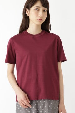 ニット付属Tシャツ