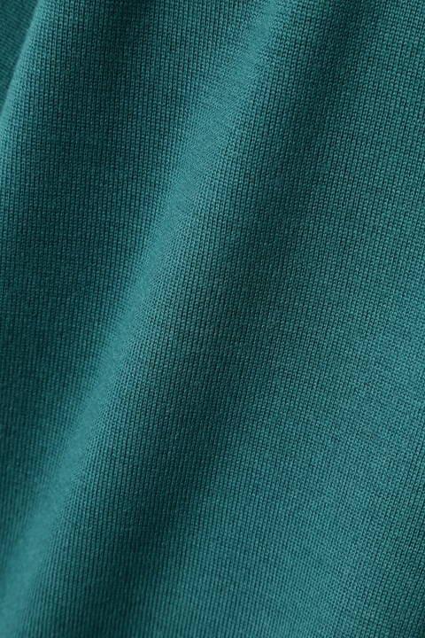 [SサイズWEB限定]クルーネックカーディガン