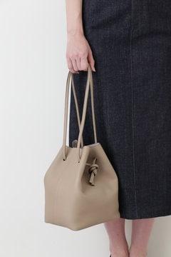 レザーバッグ