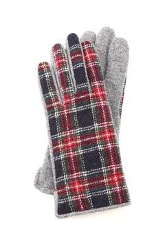 オリジナル 手袋