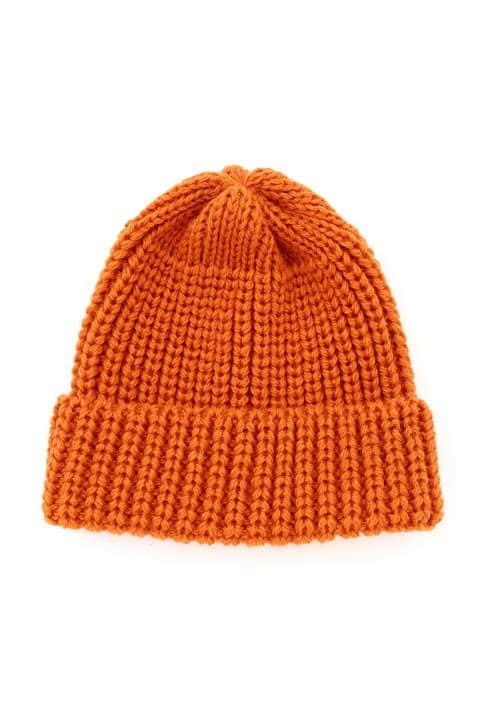 HIGHLAND2000 ニット帽