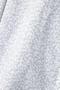 リバティクレリックシャツ