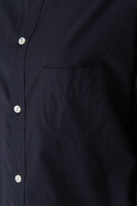 [WEB限定]NATIC シャツ