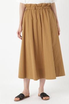 ライトタッサースカート