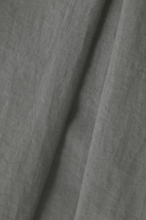 パッカブル撥水スカート