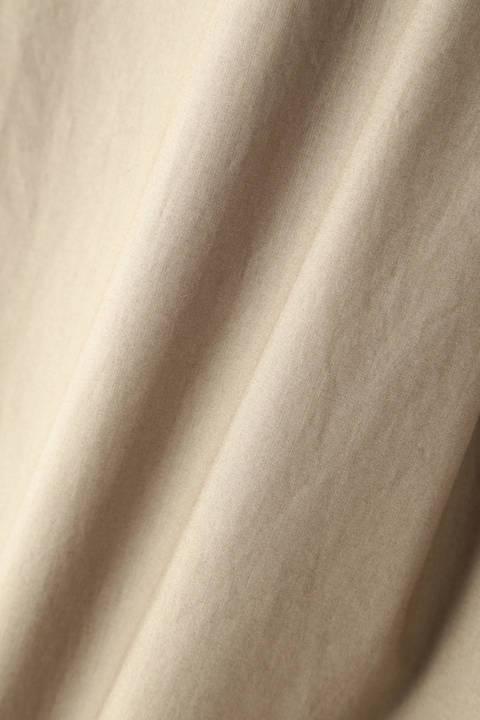 綿テンセルスカート