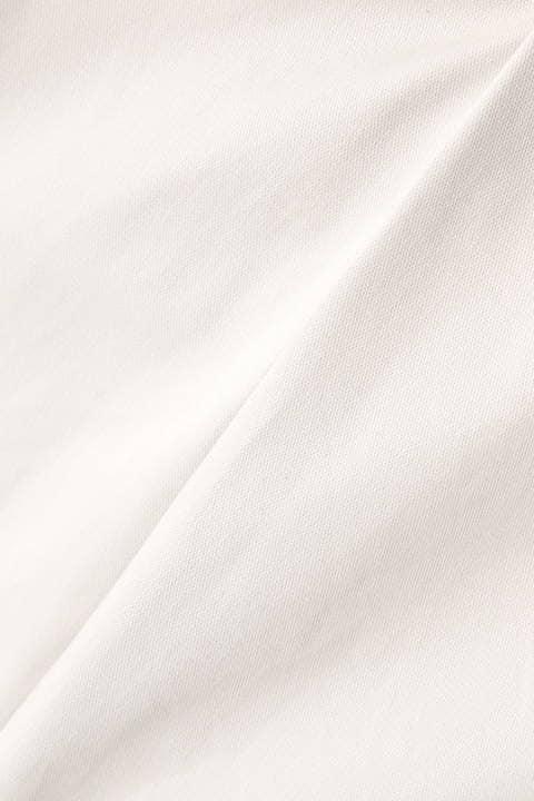 [LLサイズWEB限定]ラチネストレッチパンツ
