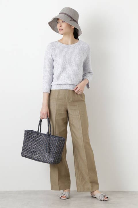 Craig for HUMAN WOMAN バッグ