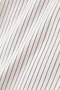 [WEB限定] OTOAAストライプシャツ