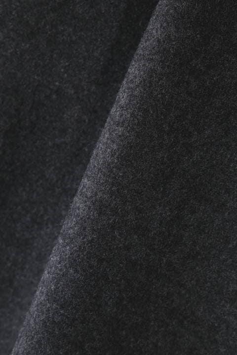 強圧縮天竺スカート