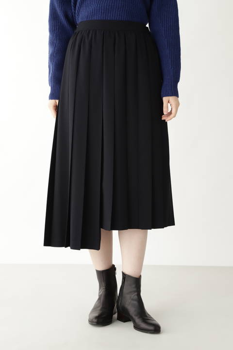 T.yamaiコラボスカート