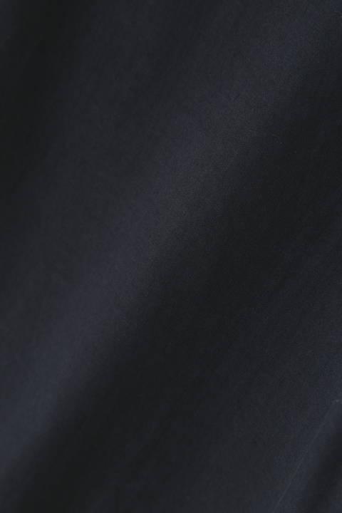 リヨセル綿ツイルバイオパンツ