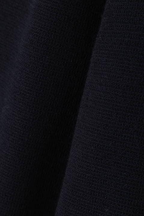ダブルフェイスジャケット