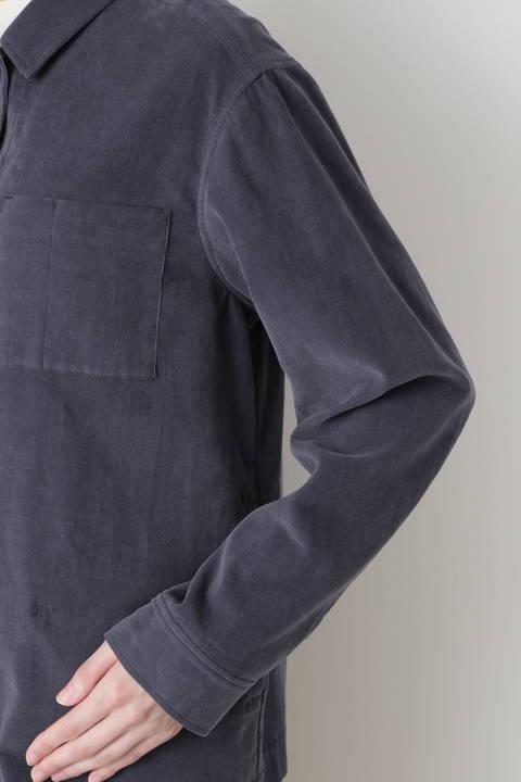 エアーコールジャケット