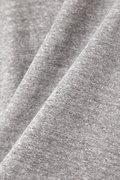 [WEB限定]NATIC ロングスリーブTシャツ