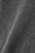 ドライタッチギマ 半袖カーディガン