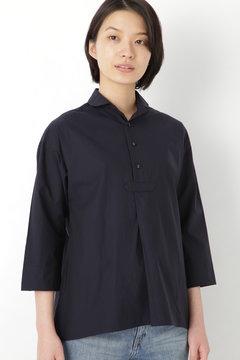 NATIC シャツ