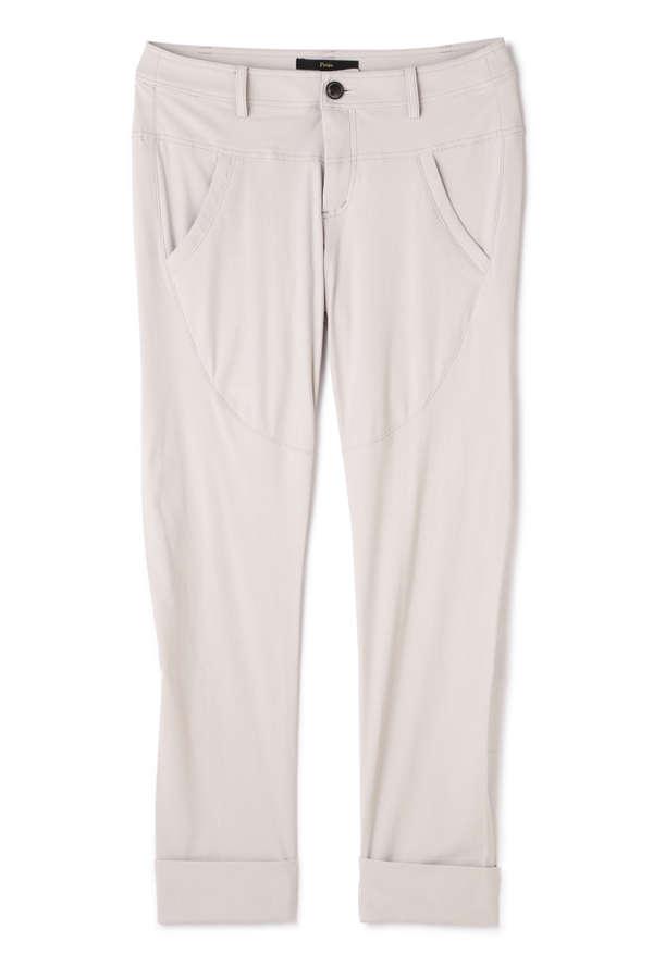 [Levantar]パンツ